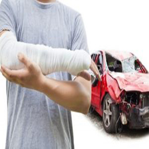 Auto Accident Injuries Claim