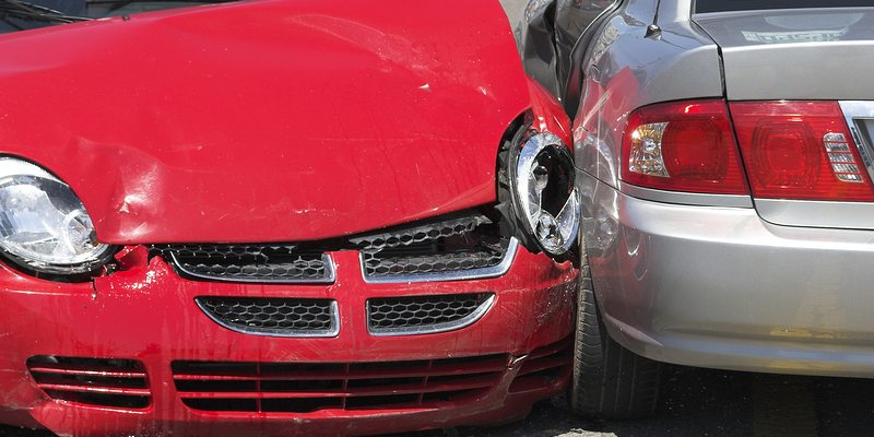 Automobile Accident Lawyers in Concord